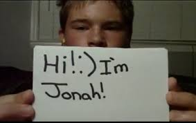 jonah 2