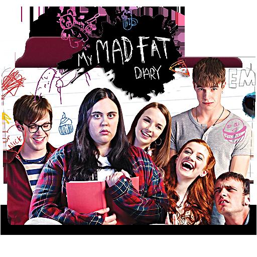 mad-fat