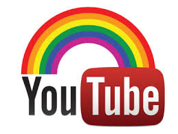PERLES DEL YOUTUBE!