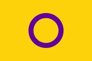 Què és la I de LGTBIQ+?